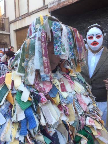 Desfile_Carnaval_Tradicional_002