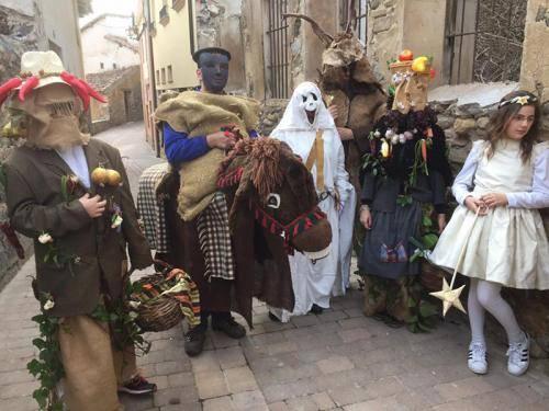 Desfile_Carnaval_Tradicional_003