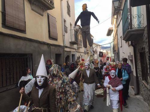 Desfile_Carnaval_Tradicional_006