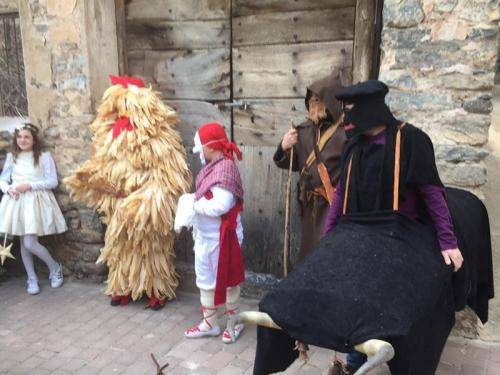 Desfile_Carnaval_Tradicional_007