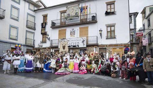 Desfile_Carnaval_Tradicional_008