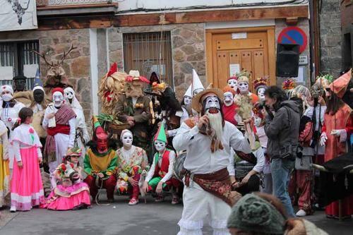 Desfile_Carnaval_Tradicional_009