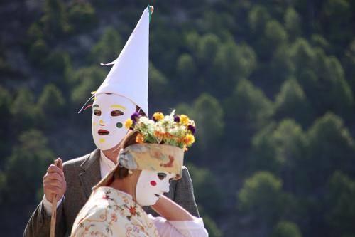Desfile_Carnaval_Tradicional_013