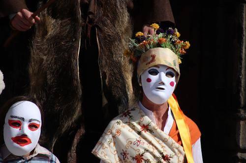 Desfile_Carnaval_Tradicional_014