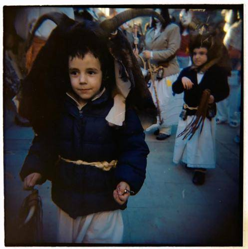 Desfile_Carnaval_Tradicional_024