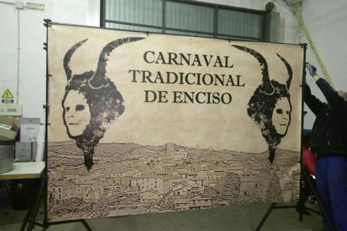 MERCADO-2018_002